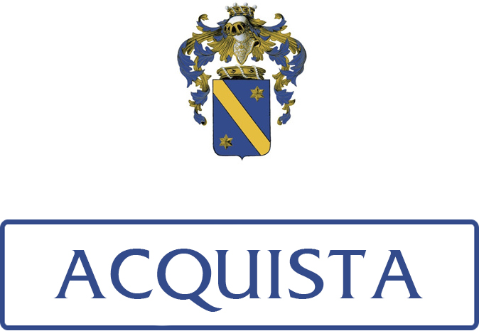 logo acquista